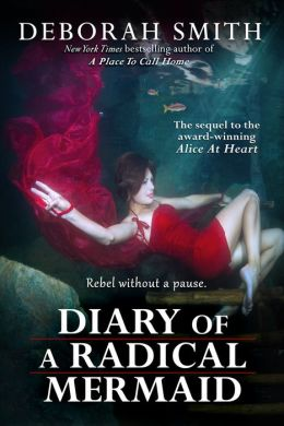 Diary of a Radical Mermaid