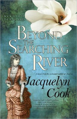 Beyond The Searching River