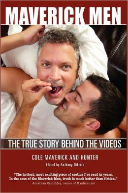 Maverick Men: The True Story Behind the Videos