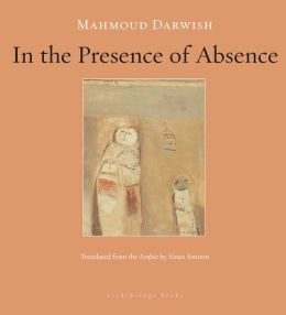 In the Presence of Absence
