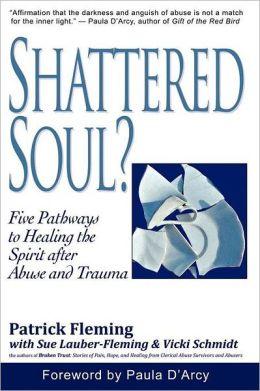 Shattered Soul?