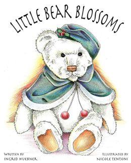 Little Bear Blossoms