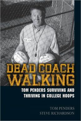 Dead Coach Walking