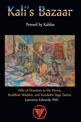 Kali's Bazaar