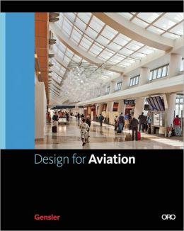 Design for Aviation