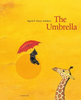 The Umbrella