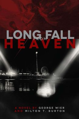 Long Fall from Heaven
