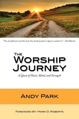 The Worship Journey