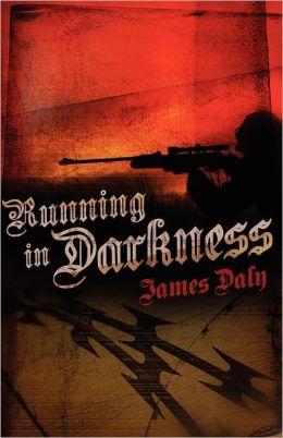 Running in Darkness
