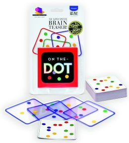 On the Dot Puzzle