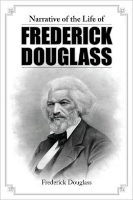 Read Write Think Persuasive Essay Frederick Douglass Learning To Read  And Write Summary Learning To Read