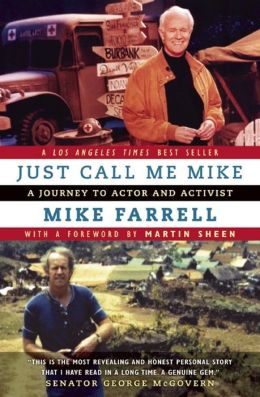 Just Call Me Mike: A Journey to Actor and Activist
