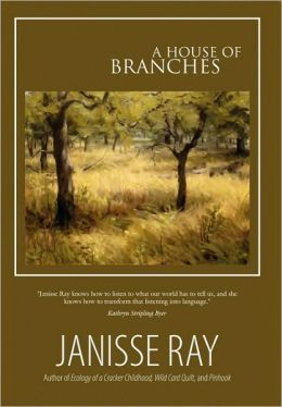 A House Of Branches
