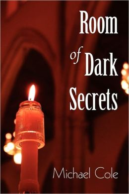 Room Of Dark Secrets
