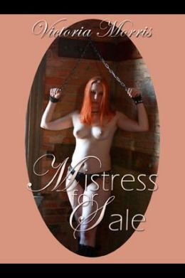 Mistress For Sale