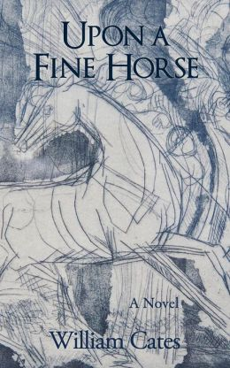 Upon a Fine Horse