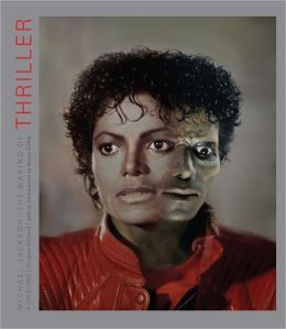 Michael Jackson Deluxe: The Making of
