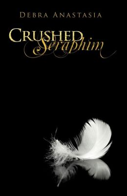 Crushed Seraphim