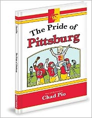 The Pride of Pittsburg