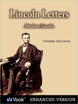Lincoln Letters (Enhanced Edition)