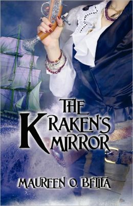The Kraken's Mirror