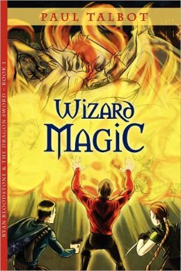Wizard Magic
