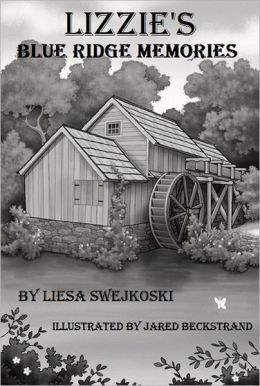 Lizzie's Blue Ridge Memories