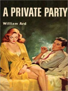 A Private Party