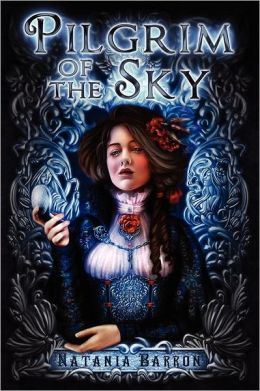 Pilgrim Of The Sky