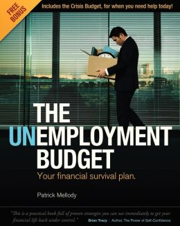 The Unemployment Budget: Your Financial Survival Plan