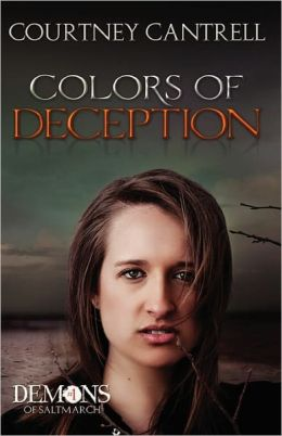 Colors of Deception
