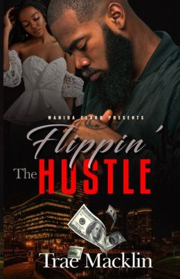 Flippin' the Hustle