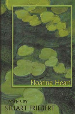 Floating Heart