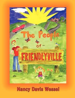 The People of Friendlyville