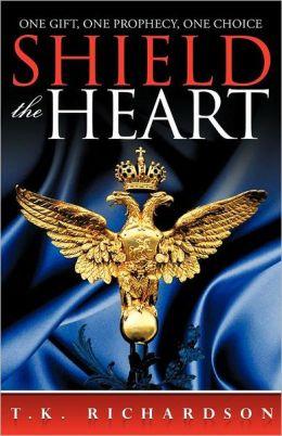 Shield the Heart