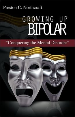 Growing Up Bipolar