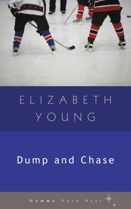 Dump and Chase