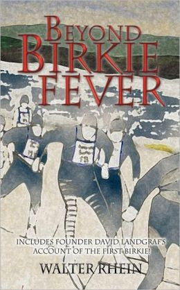 Beyond Birkie Fever