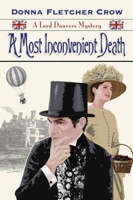 A Most Inconvenient Death