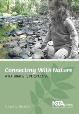 Connecting with Nature: A Naturalist's Perspective