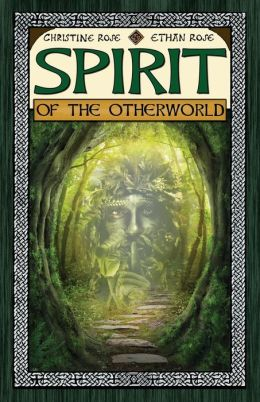 Spirit of the Otherworld