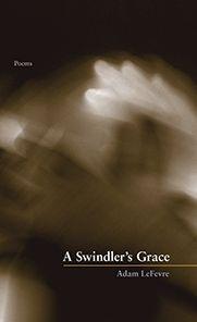 A Swindler's Grace