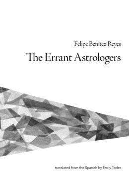 The Errant Astrologers