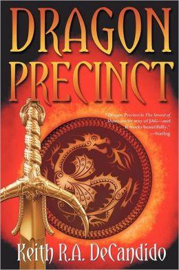 Dragon Precinct