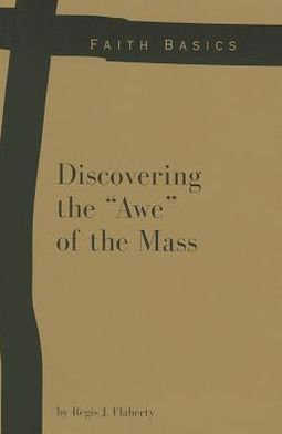 Discovering the