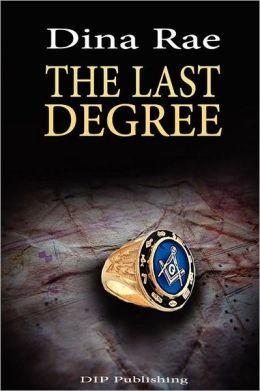The Last Degree