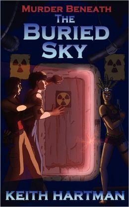 The Buried Sky