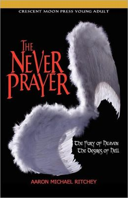 Never Prayer