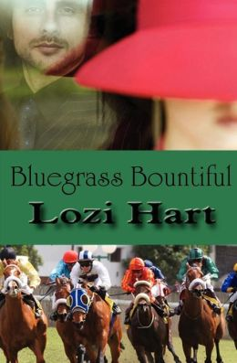 Bluegrass Bountiful