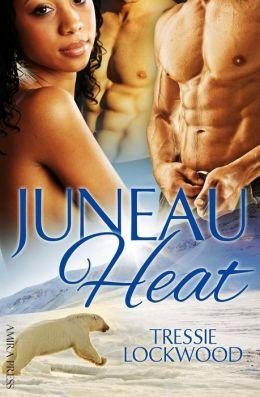 Juneau Heat
